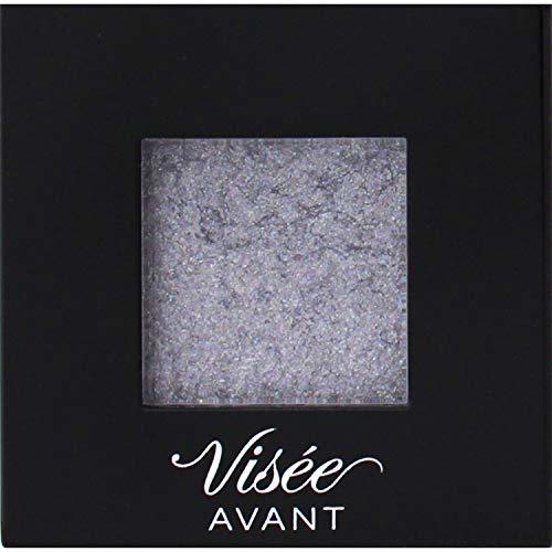 コーセー ヴィセ アヴァン シングルアイカラー 006 COSMO PRISM (1g) アイシャドウ VISEE AVANTの1枚目の写真