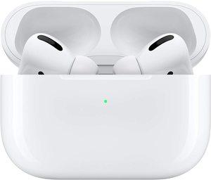 Apple AirPods Proの1枚目の写真