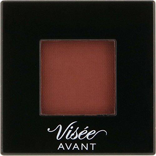 コーセー ヴィセ アヴァン シングルアイカラー RED BRICK 1g/ ヴィセアヴァン アイシャドウの1枚目の写真