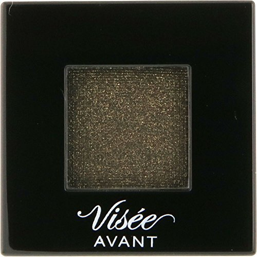 コーセー ヴィセ アヴァン シングルアイカラー NIGHT MOSS 1g/ ヴィセアヴァン アイシャドウの1枚目の写真