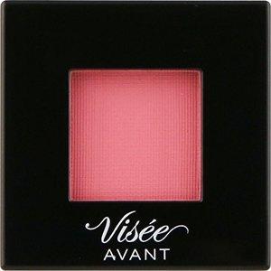コーセー ヴィセ アヴァン シングルアイカラー FLAMINGO 1g/ ヴィセアヴァン アイシャドウの1枚目の写真