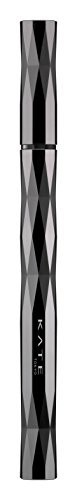 アイライナー スーパーシャープライナーEX #BK-1 漆黒ブラック 0.6mlの1枚目の写真