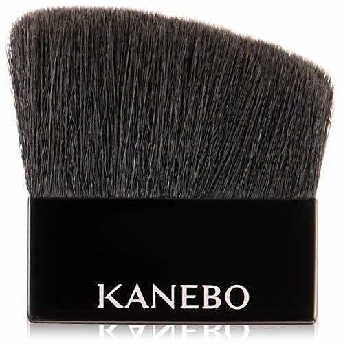フェイスブラシ KANEBO カネボウ コンパクトブラシ 1個 対応の1枚目の写真