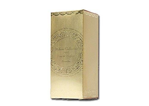 カネボウ オードパルファム ミラノコレクション2014 香水・フレグランス  新品・の1枚目の写真