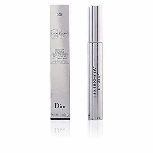 クリスチャン ディオール Christian Dior  マスカラ ディオールショウ アイコニックの1枚目の写真