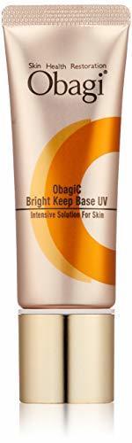 Obagi オバジC ブライトキープベース UV   25gの1枚目の写真