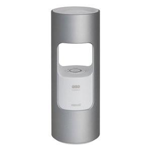 マクセル 低濃度オゾン除菌消臭器 オゾネオ マクセル MXAP-AR201SL の1枚目の写真