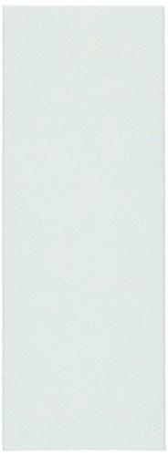 ダイニチ 抗菌・消臭シート H090010の1枚目の写真