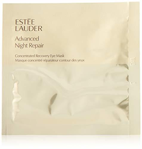 エスティローダー アドバンス ナイト リペア アイ マスク 8枚の1枚目の写真
