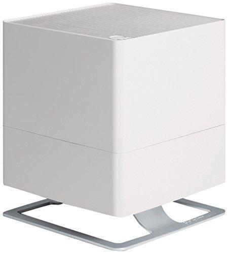 Stadler Form Oskar 気化式加湿器 ホワイト 2275の1枚目の写真