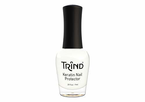 TRIND ネイル プロテクター NC02 / TRINDの1枚目の写真