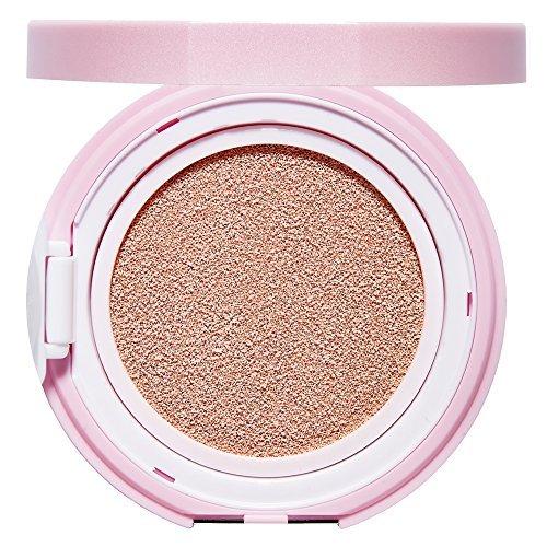 エニークッション カラーコレクター Pinkの1枚目の写真
