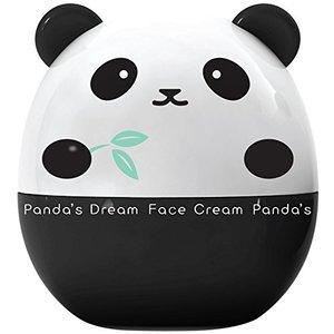 トニーモリー Panda'sDream フェイスクリーム 50mlの1枚目の写真
