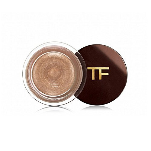 TOM FORD TOM FORD BEAUTY クリーム カラー フォー アイズの1枚目の写真