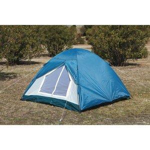 ドームテント(キャンプ用) STK1000T-Sの1枚目の写真