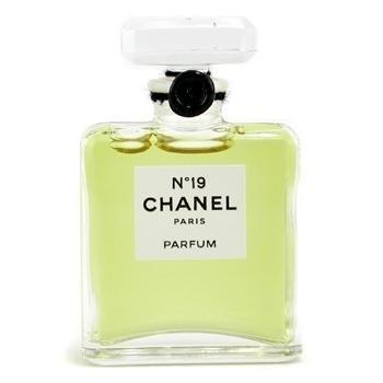 シャネル N°19 香水 15mlの1枚目の写真