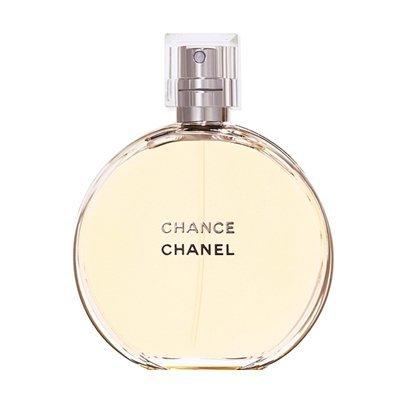 シャネル CHANEL チャンス EDT 100ml (女性用香水)の1枚目の写真