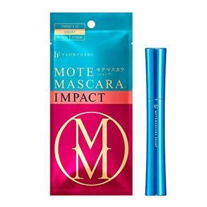 モテマスカラ IMPACT 2の1枚目の写真