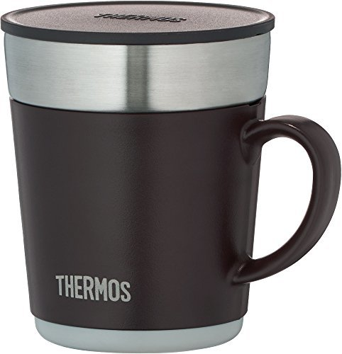 THERMOS サーモス 保温マグカップ(240ml/0.24L)の1枚目の写真