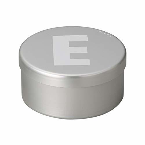 DICTIONARY ランチボックス E 51170|b03の1枚目の写真
