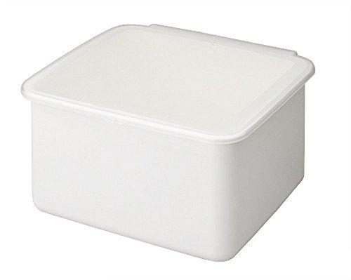 Belca(ベルカ) システムキッチン用 ライスボックス11 他の商品と同梱・同時購入不可の1枚目の写真