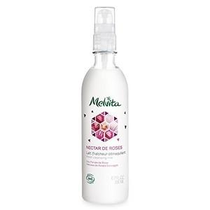 メルヴィータ ネクターデローズ クレンジングミルク 200mLの1枚目の写真