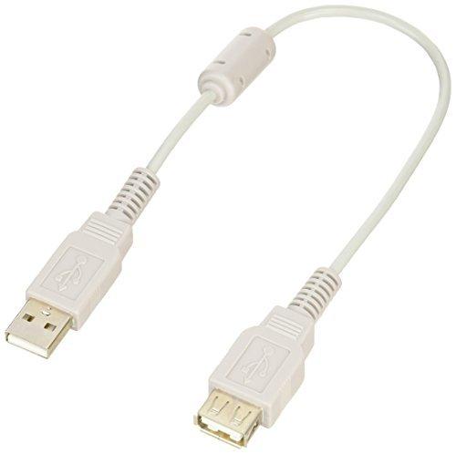 オリンパス KP19 USB延長ケーブルの1枚目の写真