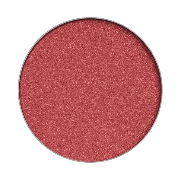 ホットシングル アイシャドウ リフィル 06 カラー・バッド シード 1.5gの1枚目の写真