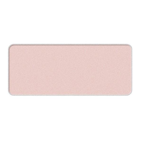 グローオン レフィル CP020 CP light pink 020の1枚目の写真