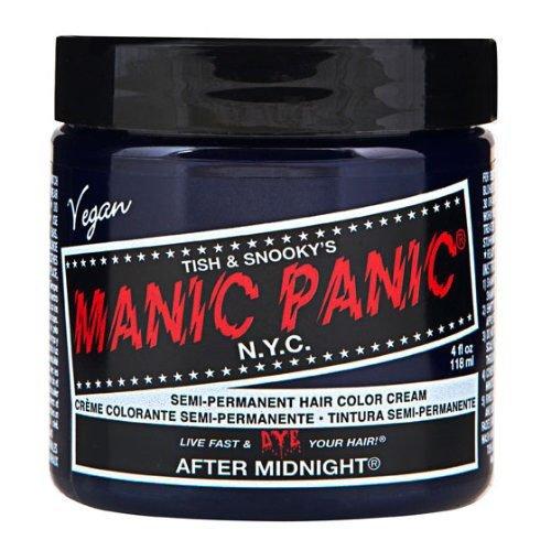 マニックパニック MC11001 After Midnight アフターミッドナイトの1枚目の写真