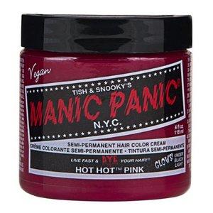 マニックパニック MC11015 Hot Hot Pink ホットホットピンクの1枚目の写真