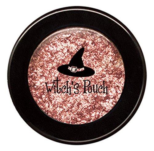 Witch's Pouch ウィッチズポーチ セルフィーフィックスピグメント 05 マイロマンスの1枚目の写真