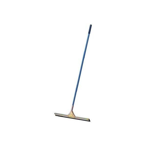 コンドル 床用水切り ドライワイパー 60 WI543060UMBの1枚目の写真